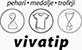 vivatip