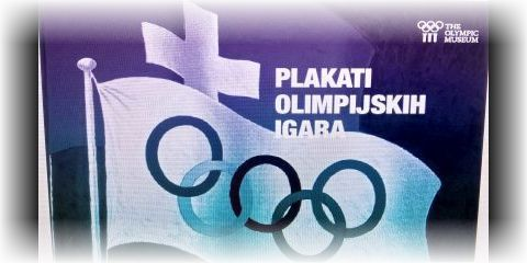 olimpijski-plakat-1.jpg