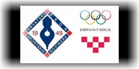 HOO-HZSN-logo.jpg