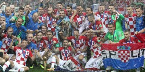 hrvatska-nogomet.jpg