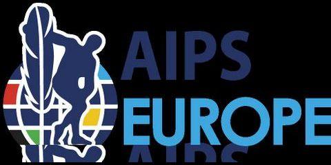 aips-europa-logo.jpg
