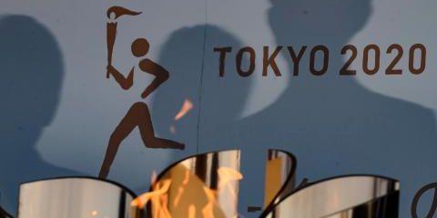 baklja-olimpijska.jpg