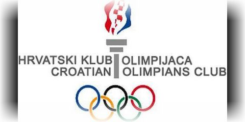 hr-klub_olimpijaca.jpg