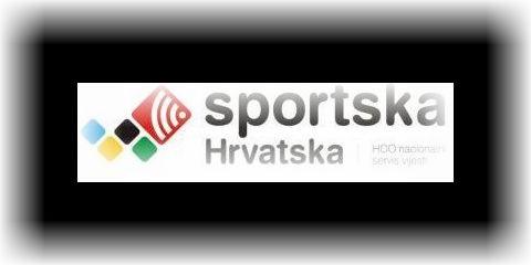 sportska-hrvatska.jpg