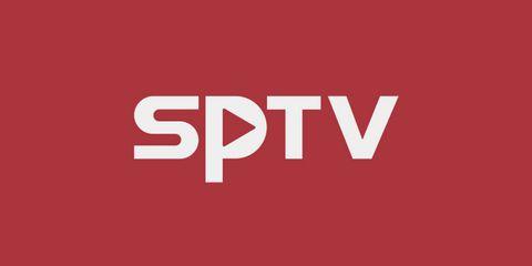 sptv-logo.jpg