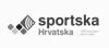 sportska hrvatska
